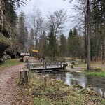 2019_12_11_Glütschbachtal_Fred (33)