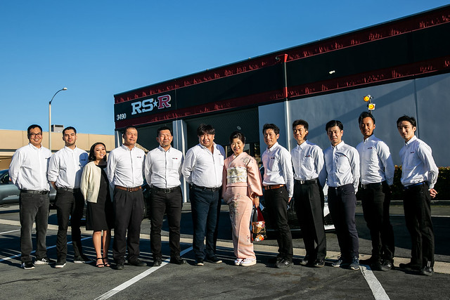 RS-R-Open-House-58
