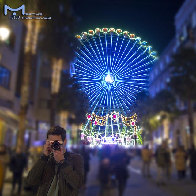 Vigo, Pontevedra (Galicia, Spain)