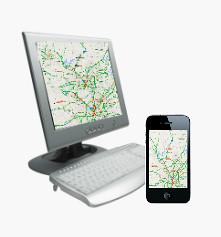 gps for fleet tracking