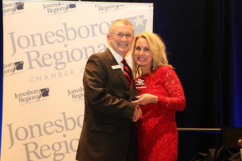 Burcham-Jonesboro-chamber-award