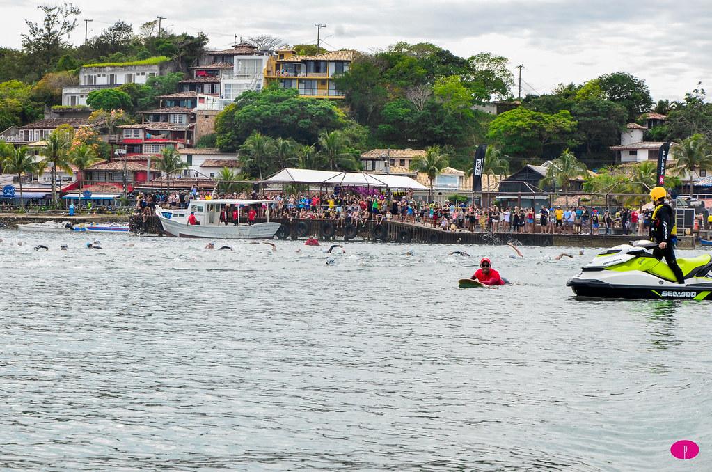 Fotos do evento XTERRA BÚZIOS em Búzios