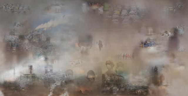 1_lost_skies_pollution_believer (1)