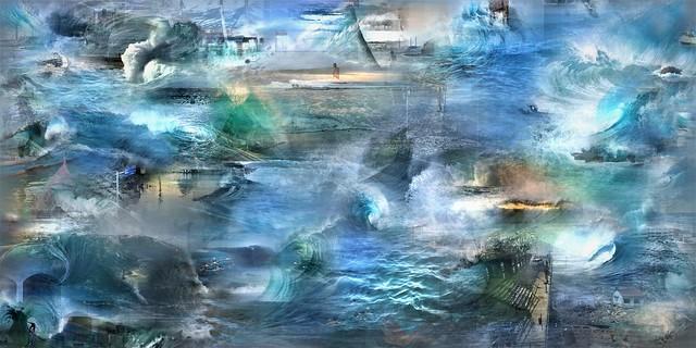 lost_skies_tsunami_believer