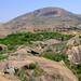 Ambalavao + Anja Community Reserve
