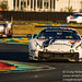 2019 24 Hours of Le Mans 09422.jpg