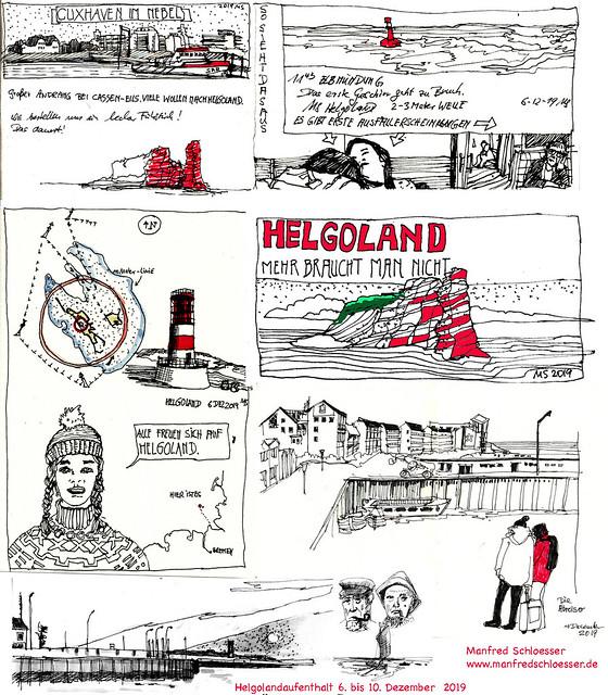 Helgoland_2019