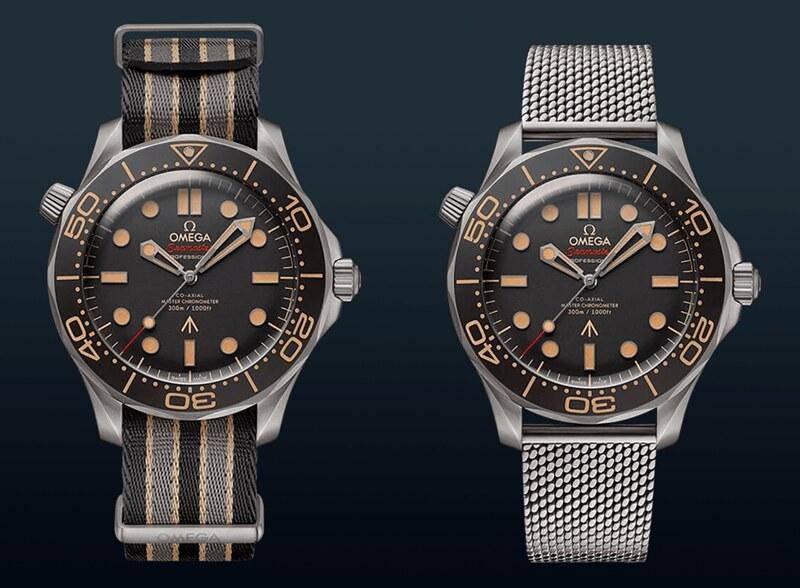 omega-seamaster-daniel-craig-bond-watch (1)