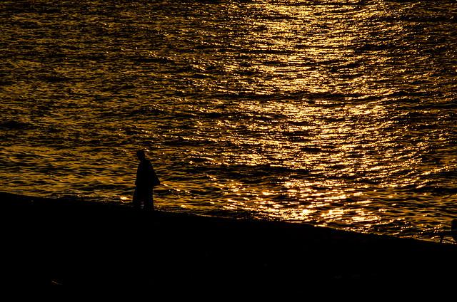 [ La voce del mare - The voice of the sea ] DSC_0233.R2.jinkoll