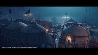 Ghost of Tsushima | by PlayStation.Blog