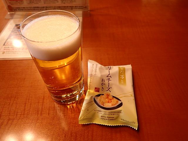 2019.12.9 名古屋