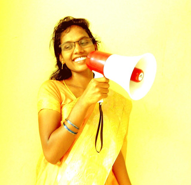 Lalitha Sampathi