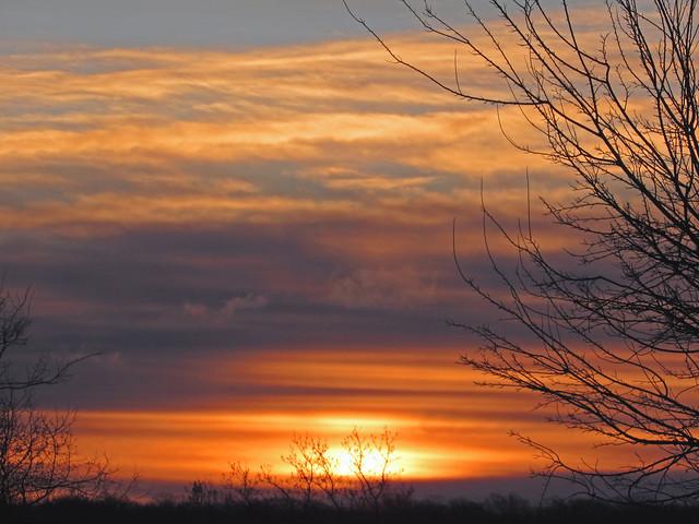 Sunrise_2333