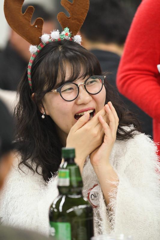 20191211_회원송년회 (8)