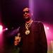 Snoop Dogg - The Van Buren 12-11-19