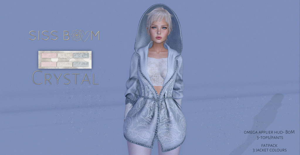-siss boom-crystal advent flickr