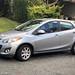 Mazda Mazda2 Sold!