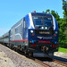 Amtrak #4629