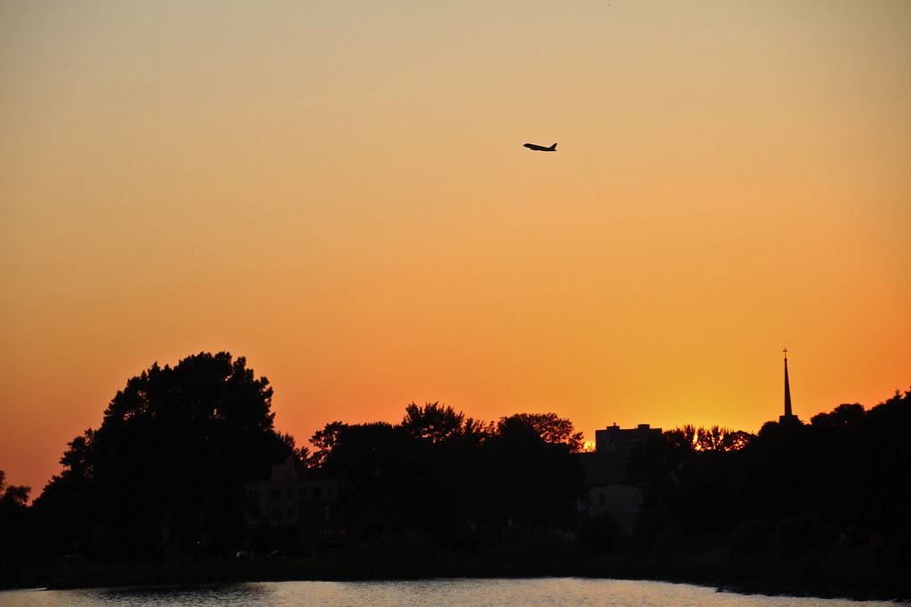 Lachine 14 July, 2013-46