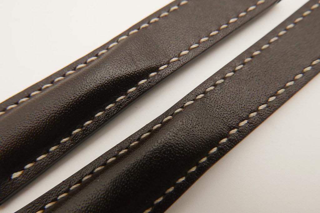 P1570638 (FILEminimizer) | by Ziczac Leather