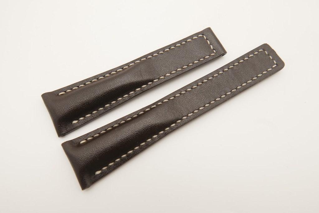 P1570637 (FILEminimizer) | by Ziczac Leather