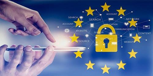 Comida Coloquio: Protección de Datos, vamos a entendernos