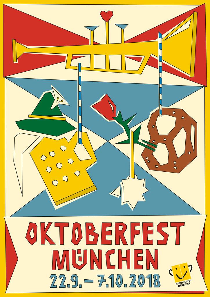 Oktoberfest-2018-3rd-Nina-Bachmann