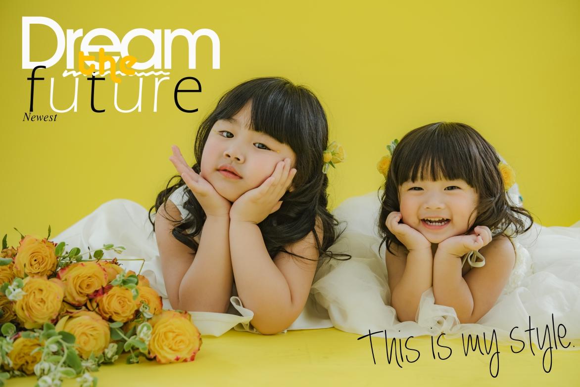 #兒童寫真 #寶寶照 #兒童攝影 #寶寶攝影 #親子攝影 #親子寫真 #成長紀錄 #kidsmodel #love #寶寶 #taiwan #家庭攝影 #baby #babyphoto #babyphotography #kids #kidsphotography #兒童 #子供の写真 #子供 #赤ちゃん #華納婚紗