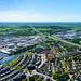 SMS_20190513_0304_Luchtfoto_bedrijventrrein_Vianen_met_zonnepanelen.jpg
