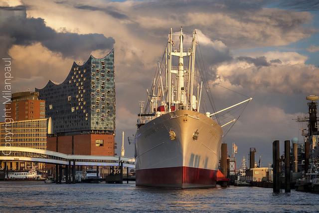 Hamburg_Hafen_IMG_9737