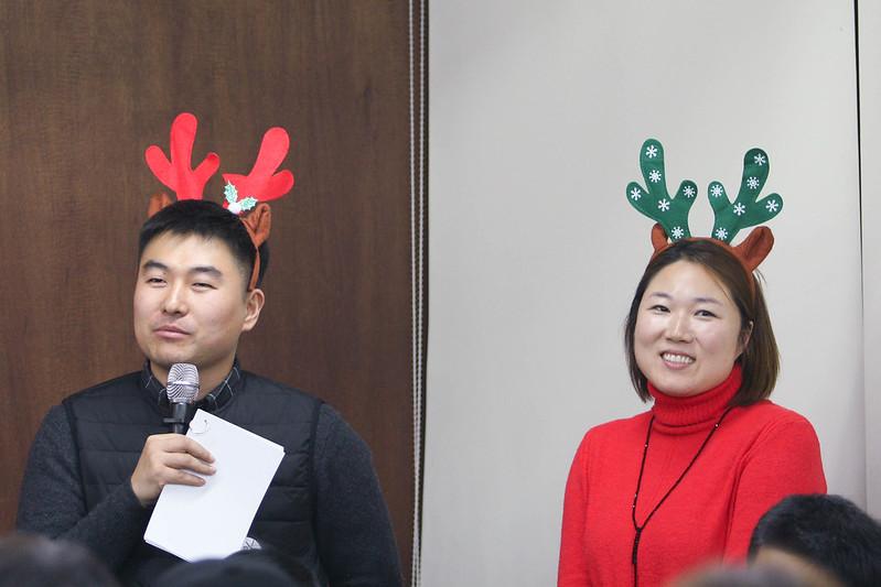 20191211_회원송년회 (12)