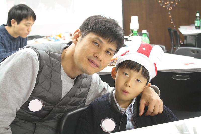 20191211_회원송년회 (4)