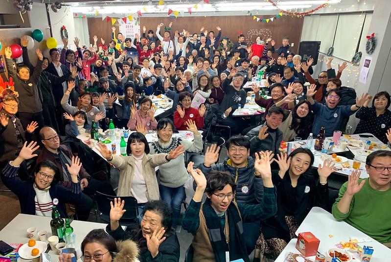 20191211_회원송년회 (2)