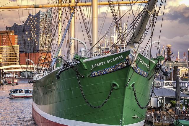 Hamburg_Hafen_IMG_9742