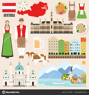 depositphotos_247718564-stock-illustration-austria-symbols-collection