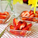 Cách làm dâu tây ngâm rượu uống tết – Thơm ngon, dễ làm, bổ dưỡng | thehifarm.com