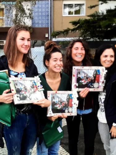 esc-portugal-Antonia-agora-elix-2019-14