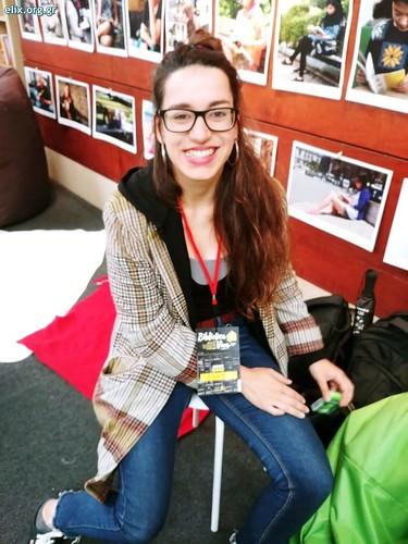 esc-portugal-Antonia-agora-elix-2019-11