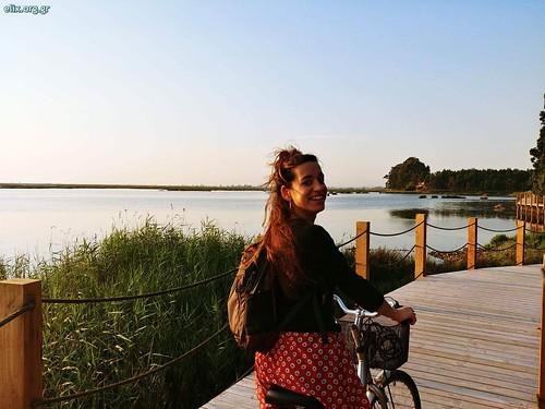 esc-portugal-Antonia-agora-elix-2019-1
