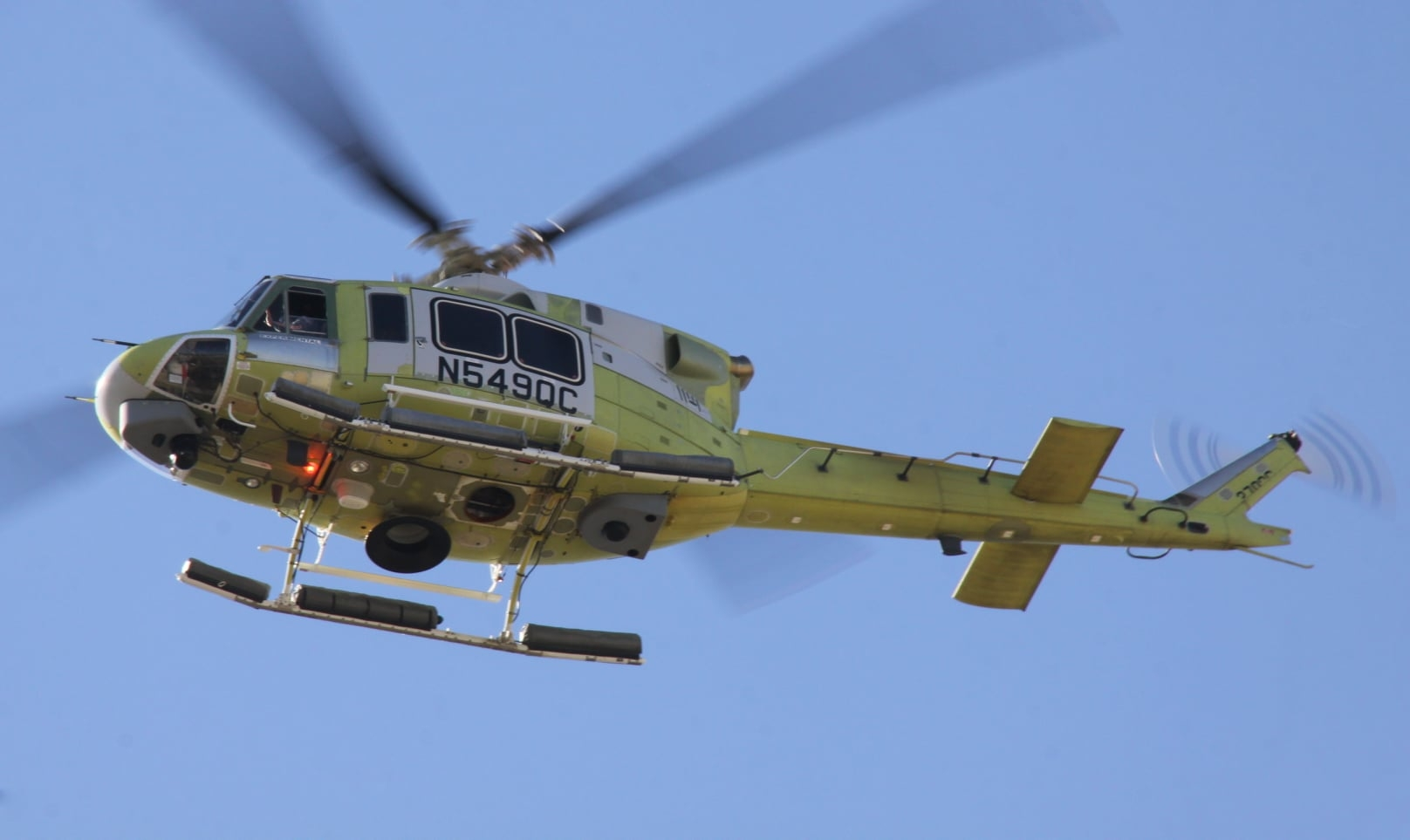 Bell 412 EPI ASW - Page 2 49212038382_31f11b735f_o_d