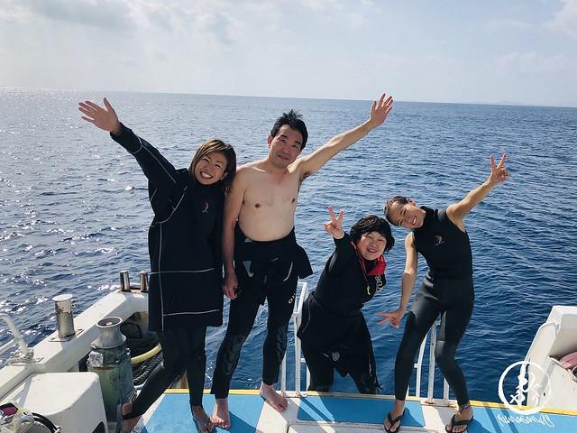 本日の集合写真♪ 2019/12/13