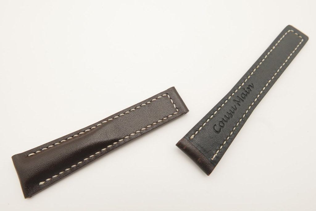 P1570639 (FILEminimizer) | by Ziczac Leather