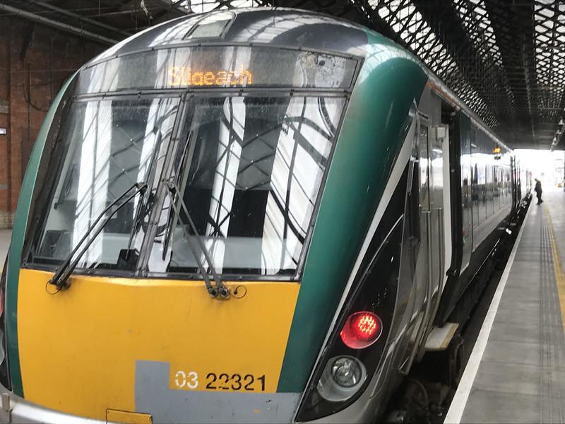 Sligo-train-1024x768