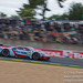 2019 24 Hours of Le Mans 15589.jpg