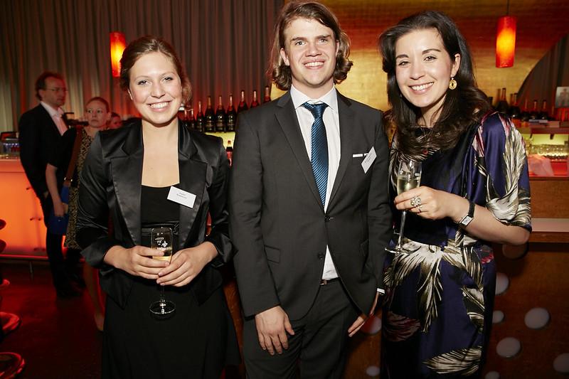 I_Cagala, S_Kammerer & B_Henkel