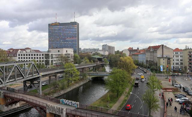Berlín_0907