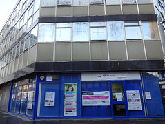 Picture of Excel Education, 12b Suffolk House, George Street