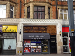 Picture of George Street Direct, 73 George Street