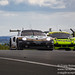 2019 24 Hours of Le Mans 15778.jpg