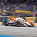 2019 24 Hours of Le Mans 15931.jpg